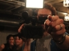 camera-operator