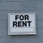 Quanto costa una casa a Londra.