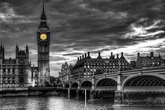 Presentazione BLOG: Avventura Londinese