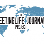 The MeetingLife Journal Project