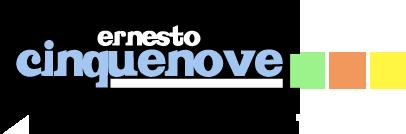 Ernesto Cinquenove