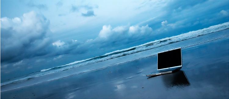 trovare lavoro come avvocato commercialista medico su internet