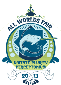 All World's fair