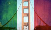 Le 5 cose di San Francisco che mi piacerebbe vedere in Italia