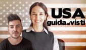 Lavorare e studiare in USA. Guida ai visti per gli Stati Uniti