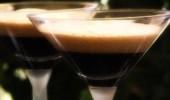 Caffè shakerato for dummies