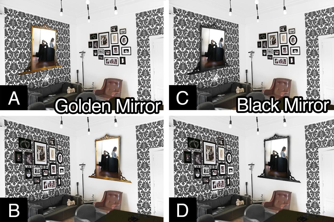 Lampadario soggiorno fai da te idee per il design della casa for Design della casa padronale